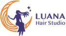 LUANA Hair Studio